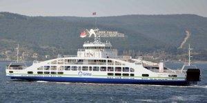 GESTAŞ'tan gemi ve iskelelere 12 milyon TL yatırım