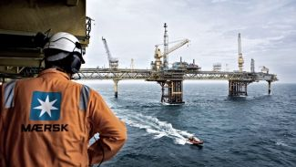 Maersk Oil confirms plan to shut Tyra field in 2018