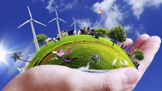 8. Enerji Verimliliği Forumu ve Fuarı İstanbul'da yapıldı