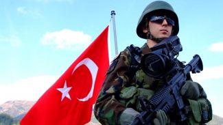 Mehmetçik 2 yıl daha Afganistan'da olacak
