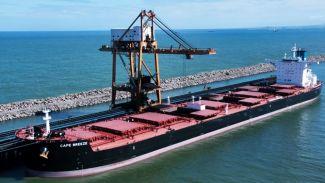 Denizcilik sektöründe %30 navlun artışı bekleniyor