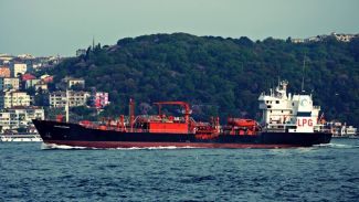 Küresel petrol talebinde artış yaşanacak
