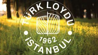 Türk Loydu, ÇŞB tarafından doğrulayıcı kuruluş olarak yetkilendirildi