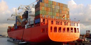 AB 'Deniz Güvenliği Eylem Planı'nı revize etti