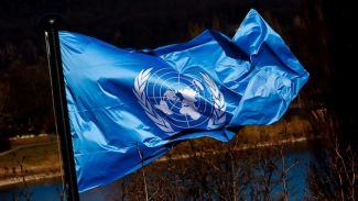 Birleşmiş Milletler, Yemen için farkındalık kampanyası başlattı