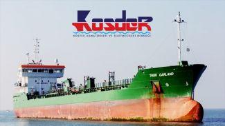 KOSDER devletin istihdam çağrısına kayıtsız kalmadı