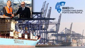 2017 Dünya Denizcilik Günü teması belirlendi