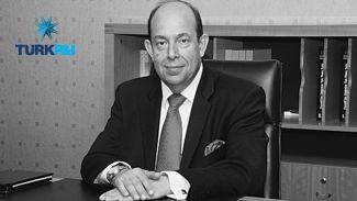 TÜRK P&I Yönetim Kurulu üyesi Hasan Altaner vefat etti