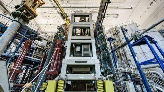 ISO, Rolls-Royce ve İTÜNOVA Türkiye'nin ilk nükleer projesini başlatıyor