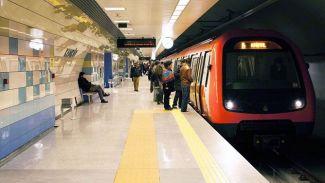 İstanbul'da sahil hattına metro geliyor
