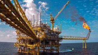 Akdeniz ile Karadeniz'de petrol ve doğalgaz aranacak