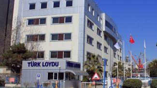 GMO'nun Türk Loydu Vakfı yönetim kurulu adayları belirlendi