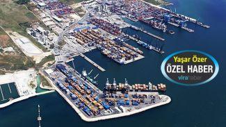 Denizcilik Envanteri sektöre büyük katkı sağlayacak