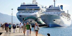 Sochi-İstanbul gemi turlarıyla Karadeniz'i canlandıralım