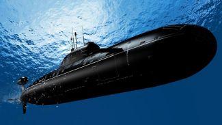Tayvan, 8 yerli denizaltı üreteceğini açıkladı!