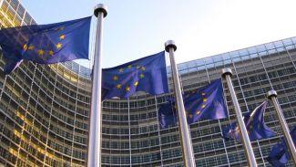 Avrupa denizcilik endüstrisinden ortak bildiri
