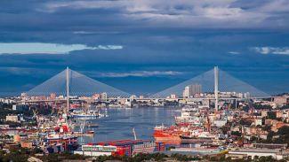 Rusya o liman için vizeyi kaldırdı