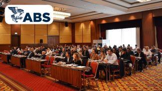 """ABS Türkiye """"OEP"""" konulu seminerini gerçekleştirdi"""