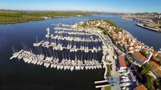 D-Marin'lerin izinde yaz rotası: Yunanistan ve Hırvatistan