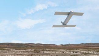 STM, IDEF 2017'de Kamikaze dronlarını tanıtacak
