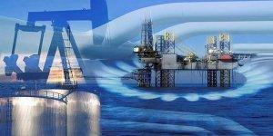 Enerji devlerine 'küresel ısınma' davası