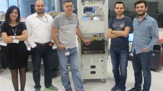 Aselsan, tasarım test sistemini yenilikçi XJTAG ile geliştirdi