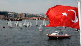 Kabotaj Bayramı İzmir'de törenlerle kutlanacak!