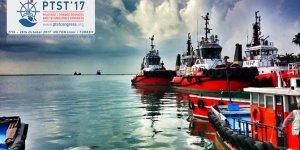 'Kılavuzluk / Römorkörcülük Servisleri ve Teknolojileri Kongresi' İzmir'de yapılacak