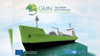 GMN Deniz Teknolojisi Projesi hissedar katılımları bekliyor