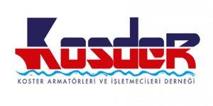 KOSDER, BASIN BİLDİRİSİ YAYIMLADI