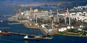 IFC'den Tüpraş`a 100 milyon dolarlık kredi