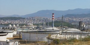 Tüpraş'taki patlamayla ilgili 7 gözaltı