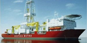 TPAO, sondaj gemisi satın aldı
