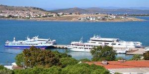 KKTC-Alanya feribot seferleri 2 Haziran'da başlıyor