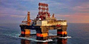 ABD'de petrol sondaj kararına yargı engeli