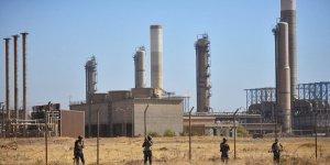 Irak, Kerkük'te yeni bir rafineri kuracak