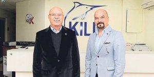 'Balık üretiminde Norveç'i, İspanya'yı geçeriz'