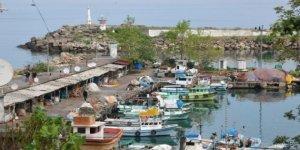 Akçakoca'ya yat limanı projesi 2018 yatırımları arasında