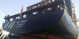 Medlog Gemicilik yeni gemi yatırımlarında hız kesmiyor