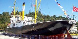 Alemdar Gemisi anma tören tarihleri değişti