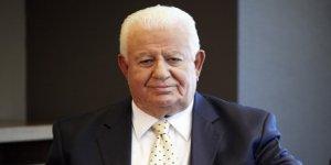 Polisan Holding Yönetim Kurulu Başkanı Bitlis, vefat etti