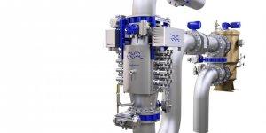 Alfa Laval PureBallast modellerine ilgi artıyor