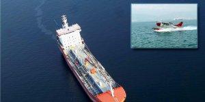 Körfez'de 14 gemiye 925 bin lira ceza kesildi