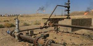 Bağdat'tan Rosneft'e 'IKBY ile anlaşmadan vazgeç' çağrısı