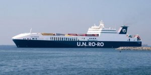 UN RO-RO 'kur farkı' uygulamasını geri çekti