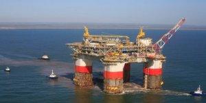 Glencore, Chevron hisselerini satın alıyor