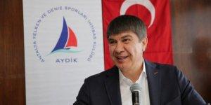 Antalya'da nehirlere küçük yat limanları yapılacak