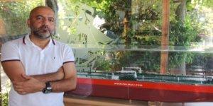Ünlü işadamı Mansimov Türkiye'den ayrılıyor mu?