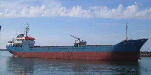 Kaptan Cevdet gemisinde şüpheli ölüm