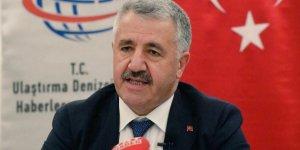 İstanbul'a kruvaziyer yat limanı için müjdeli haber